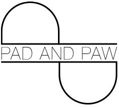 PAD AND PAW
